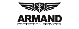armand-protection-logo.png